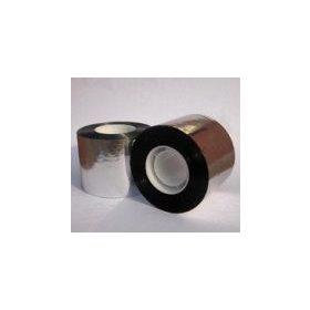Fémgőzölt szalag (Metalized)