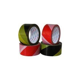 Alu-, kordon-, kétoldalú ragasztószalagok