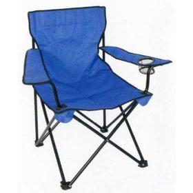 Kemping székek