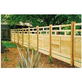 Kerítés, kapu, drót