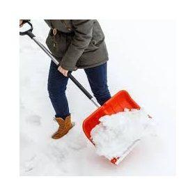 Téli karbantartás