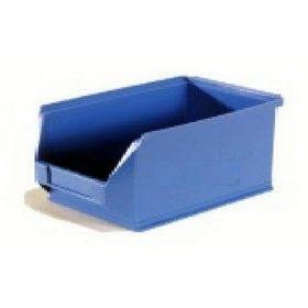 Csavartartó dobozok, MH boxok