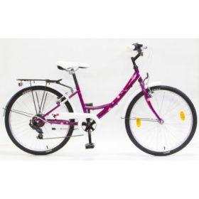 Kerékpár felszerelés, alkatrész