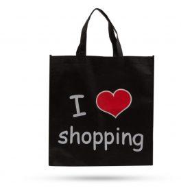 Bevásárlótáska, szatyor