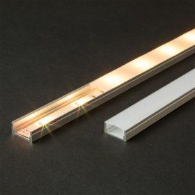 LED tartozékok