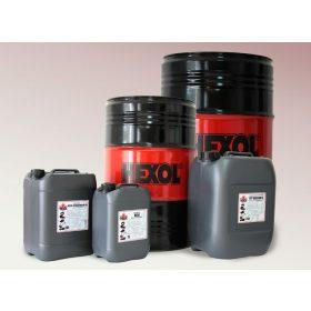 Hidraulika olaj