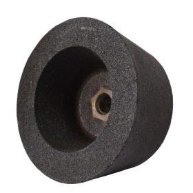 Kőtisztító korongok / ZEC-tárcsa / Fazékkő