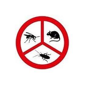 Állattartás, rovarvédelem