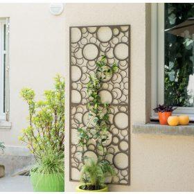 Dekorációs panelek