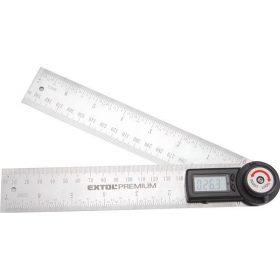 Szögmérő