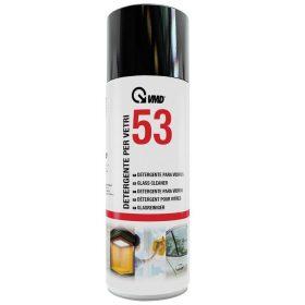 Tisztító és impregnáló spray