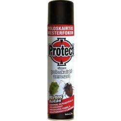 Protect poloska irtó aeroszol - 400 ml