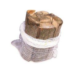 Kemény lombos tűzifa 5kg