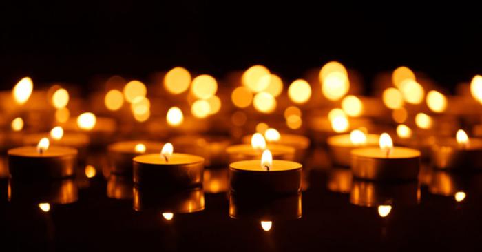 Halottak napja - mivel és hogyan díszítsük sírhelyeinket?