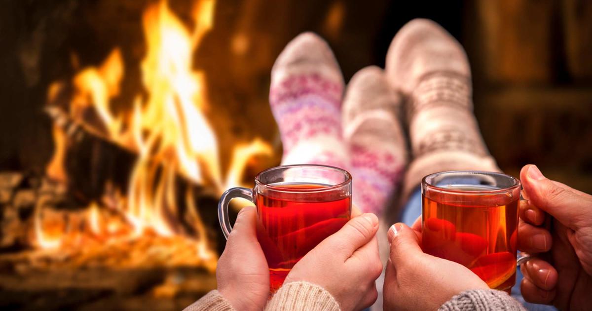 Hogyan varázsolja otthonossá lakását a téli időszakban?