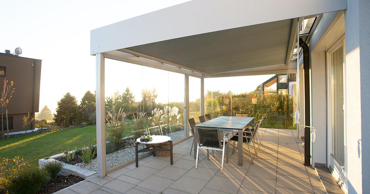 A legjobb kültéri bútorok a kert vagy az erkély átalakításához