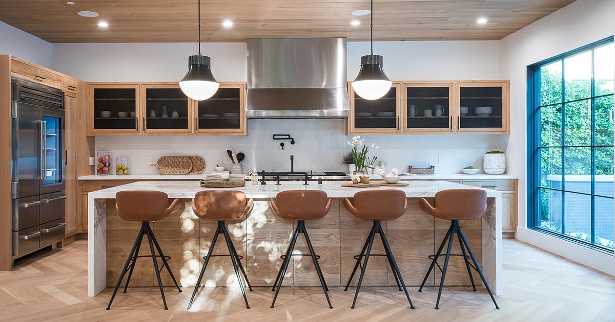 3+1 eszköz a könnyebb konyhai munkáért